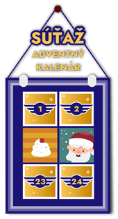 kalendar-advent-sutaz-mini