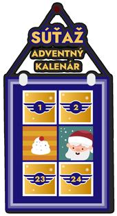 kalendar-advent-sutaz-mini