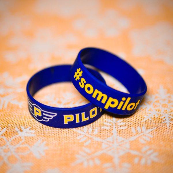 pilot-naramok