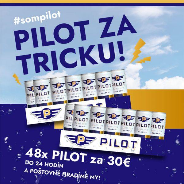 pilot_za_tricku-800x800
